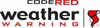 Sign up for CodeRed Weather Warning